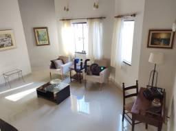 Casa à venda com 3 dormitórios em Vila nova cidade universitaria, Bauru cod:4150