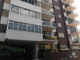 Apartamento à venda com 3 dormitórios em Centro, Ponta grossa cod:388