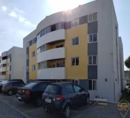 Apartamento para alugar com 3 dormitórios em Hauer, Curitiba cod:01384.001