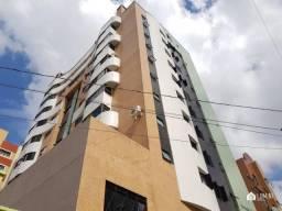 Apartamento à venda com 3 dormitórios em Centro, Ponta grossa cod:A376