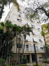 Apartamento à venda com 1 dormitórios em Auxiliadora, Porto alegre cod:9930999
