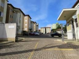 Apartamento para alugar com 3 dormitórios em Estrela, Ponta grossa cod:LC293