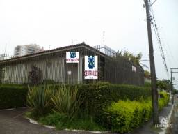 Casa para alugar com 4 dormitórios em Estrela, Ponta grossa cod:764-L