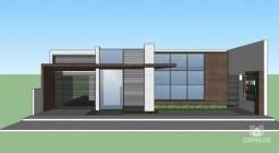 Casa para alugar com 4 dormitórios em Centro, Ponta grossa cod:425-L