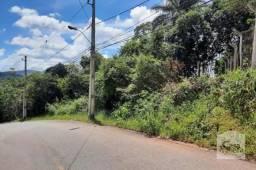 Terreno à venda em Vila do ouro, Nova lima cod:277006