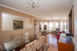 Apartamento para alugar com 3 dormitórios em Vila ipiranga, Porto alegre cod:333313
