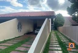 Casa para alugar com 3 dormitórios em Jardim carvalho, Ponta grossa cod:1195-L