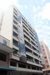 Apartamento à venda com 3 dormitórios em Centro, Juiz de fora cod:3069
