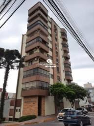 Apartamento à venda com 3 dormitórios em Nossa senhora de fátima, Santa maria cod:100457