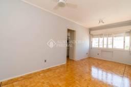 Apartamento para alugar com 2 dormitórios em Independência, Porto alegre cod:252816