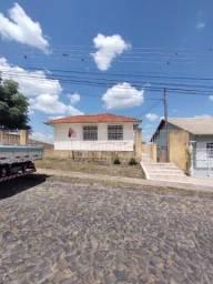 Casa para alugar com 3 dormitórios em Jardim carvalho, Ponta grossa cod:L2520