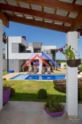 Casa à venda com 4 dormitórios em Não definido, Agudos cod:2759