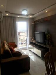 Apartamento para alugar com 3 dormitórios em Uvaranas, Ponta grossa cod:L5247