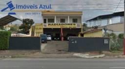 CASA NO BAIRRO JARDIM TROPICAL EM TRES CORACOES-MG