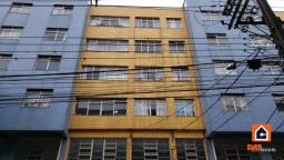 Apartamento para alugar com 3 dormitórios em Rfs, Ponta grossa cod:806-L
