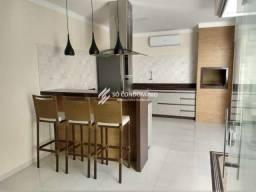 Casa de condomínio à venda com 2 dormitórios cod:SC07661
