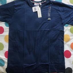 Camisas de marca! ( Tamanho G )