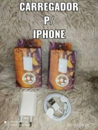 Carregador para iPhone 60.00