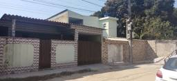 Título do anúncio: Casa de Vila Pedra de Guaratiba