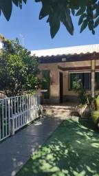 Aluguel - Espetacular Casa na Pontinha