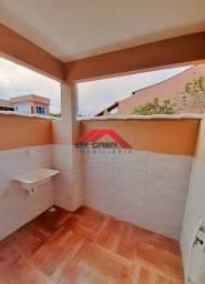 RA@@@(SP3003) Ótima casa em São Pedro da Aldeia 3 quartos