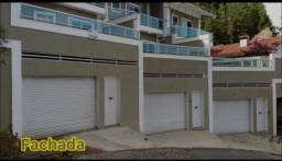 Venda residencial  à venda, Jardim Europa  Teresópolis RJ
