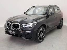X5 2019/2019 3.0 M SPORT 4X4 30D I6 TURBO DIESEL 4P AUTOMÁTICO