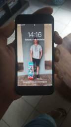 iPhone 7,Ótimo estado