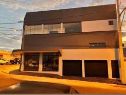 Alugo Apartamento, centro, Ituiutaba