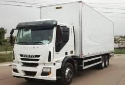 Venha realizar seu sonho de ter seu caminhão próprio sem burocracia fácil e rápido