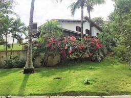 Casa em Condomínio para Locação em Salvador, Piatã, 4 dormitórios, 3 suítes, 4 banheiros,