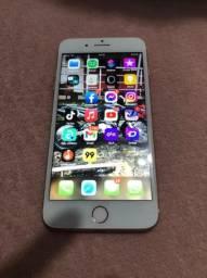 iPhone 7 Plus V/T