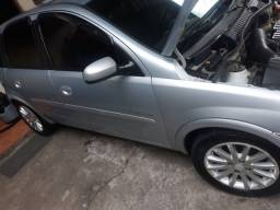 Vende-se corsa ratch ano 2010