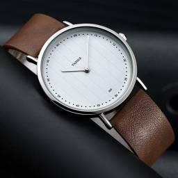 Relógio de Pulso Yazole