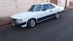 Opala Coupe 88/88 R$25.0000,00