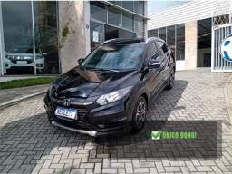 Honda HR-V EXL 1.8 Flexone 16V 5p Aut. 2016/2017