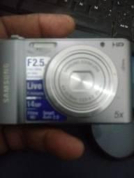Camera Sansung digital St 64 14.2 megapixels