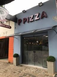 Passo ponto com instalação completa( Pizzaria)