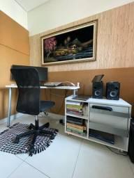 Mesa/bancada escritório