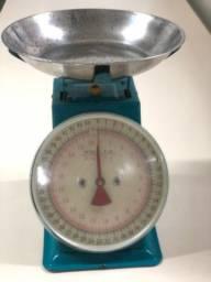 Balança de Cozinha Manual 20kg