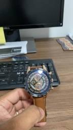 Relógio TagHauer