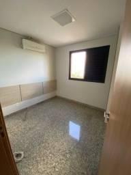 Apartamento 2 suites todo mobiliado