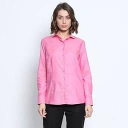 Título do anúncio: Camisa Social Dudalina feminina Original
