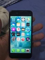 Iphone 7  32GB - EXTRA