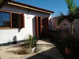 Título do anúncio: Casa para venda com 95 metros quadrados com 3 quartos em Areal - Pelotas - RS