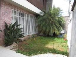Casa para alugar com 4 dormitórios em Mooca, São paulo cod:LOC2134