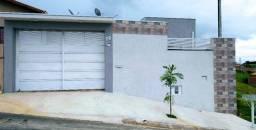 Vendo Casa Nova São João da Boa Vista