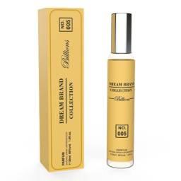 Revenda Perfumes De Grandes Marcas