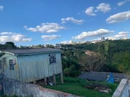 Título do anúncio: Ótimos terrenos c/ 495m² próximos a Rua Londrina - A/C Veículo ou imóvel !!!