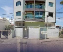 Apartamento com 2 dormitórios à venda, 77 m² por R$ 250.000,00 - Riviera Fluminense - Maca